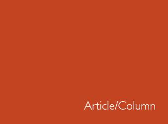 article-column