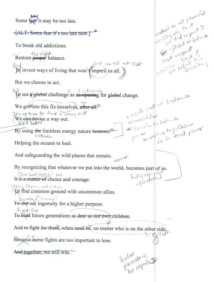 elizabeth-wray-script