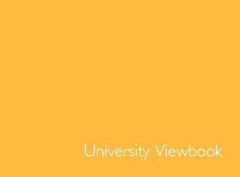 university-viewbook