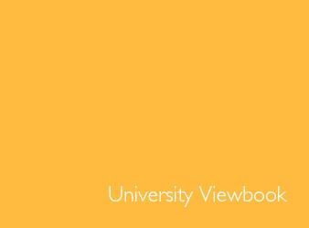 university-viewbook